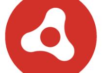 Adobe AIR SDK 32.0.0.116 Crack