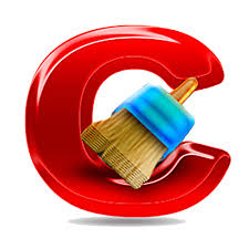 CCleaner Pro 5.56.7144 Crack +CCleaner Pro 5.56.7144 Crack +