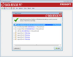 Data Rescue 5.0.8 Data Rescue 5.0.8 CrackCrack
