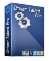Driver Talent Pro 7.1.22.62 Crack
