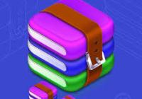 WinRAR 5.71 CrackWinRAR 5.71 Crack