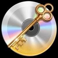DVDFab Passkey lite 9.3.4.3 Crack DVDFab Passkey lite 9.3.4.3 Crack