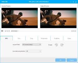 DVDFab 11.0.0.3 CrDVDFab 11.0.0.3 Crackack