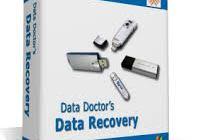 EaseUS Data Recovery Wizard 12.9 Crack