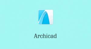 ArchiCAD 22 CrArchiCAD 22 Crackack