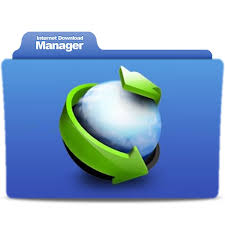 Internet Download Manager 6.32 Build 9 Crack+