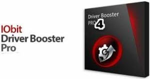 driver booster 5.5 crack torrent