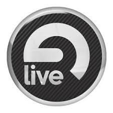 Ableton Live 10.1 Crack