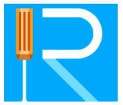 ReiBoot Pro 7.2.8.3 Crack