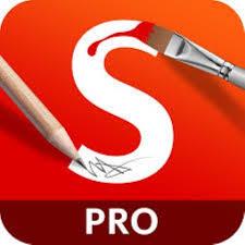 SketchBook Pro 2020 v8.6.5 Crack