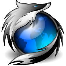 Firefox 60.0.4 Crack