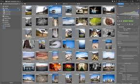 Zoner Photo Studio X 19.2109.2.346 Crack 2021