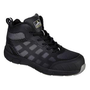 Portwest FC15 Compositelite Derwent S1P Safety Boots