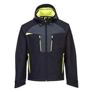 Portwest DX4 Softshell Jacket