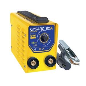 GYSARC80