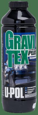 Gravitex