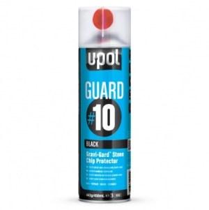UPOL GUARD#10 GRAVI-GARD STONE CHIP