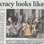 RNC protest copy