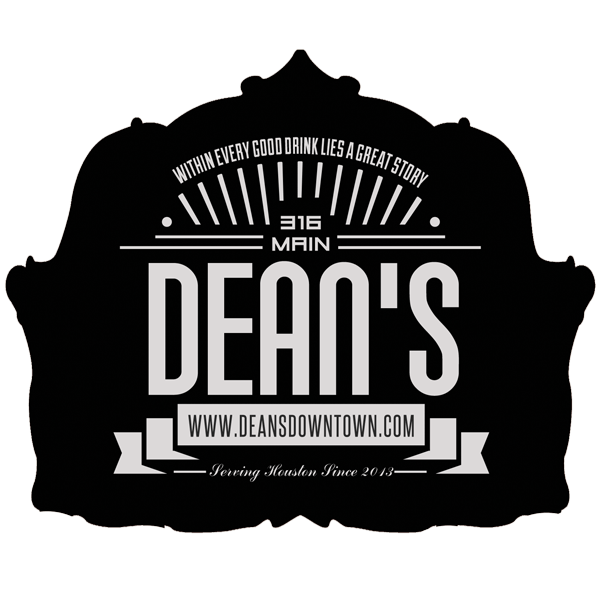 Deans_Logo