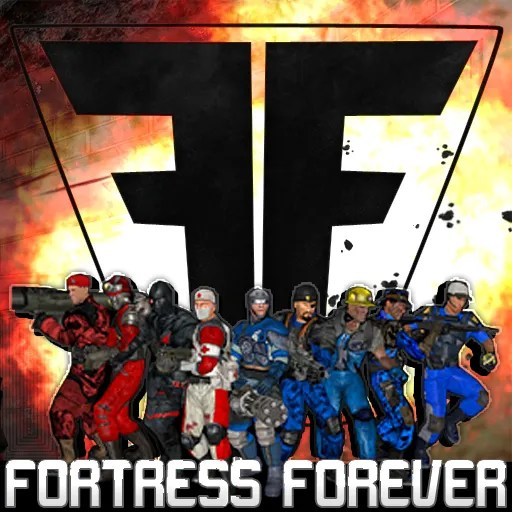 Fortress Forever