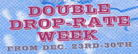 First_Double_Drop-Rate_Week