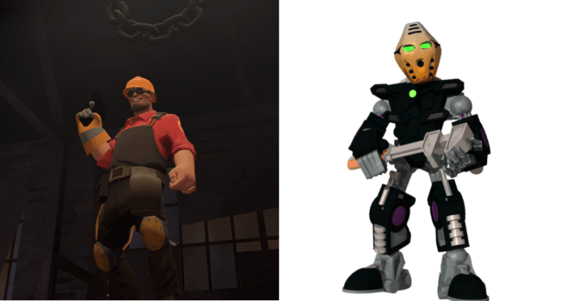 Engie-Nuparu comparison