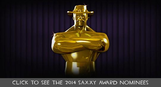 saxxy_nominees