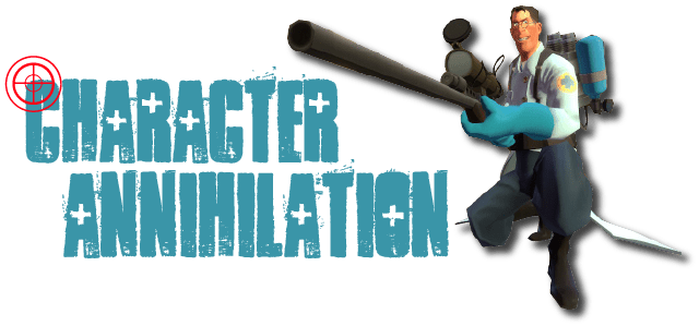 Character Annihilation Banner-01