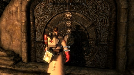 medicinskyrim part 1 (10)