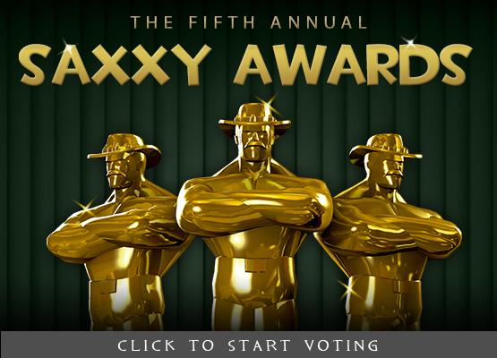 saxxy2015_vote