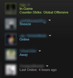names_censored