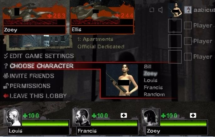Character Select_censored
