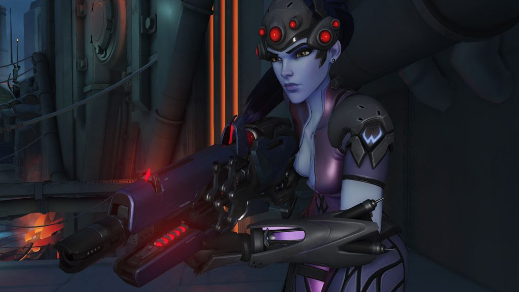 Widowmaker_Overwatch_003.0.0