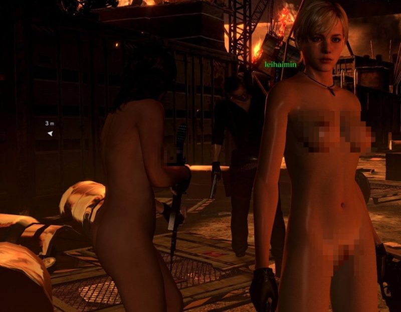 re6_censored