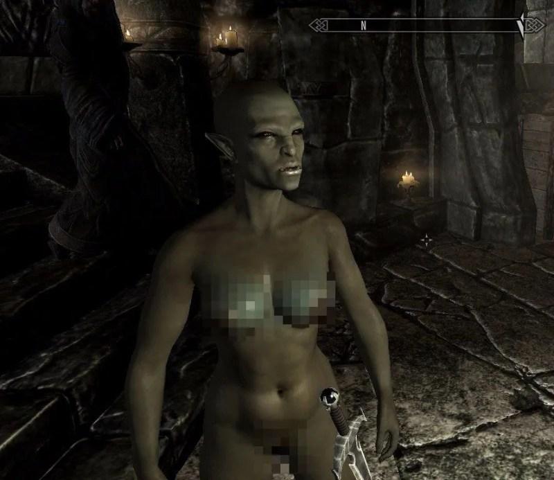 skyrim_censored