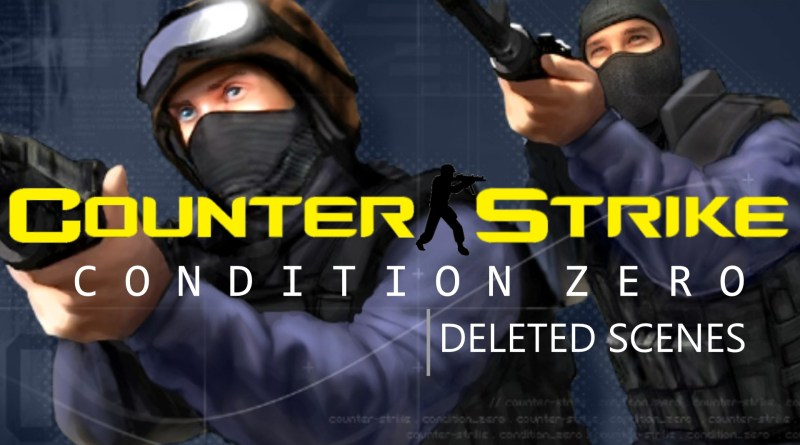 counter-strike Archives - The Daily SPUF