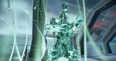 Pictured: Not the new Nekros Deluxe Skin.