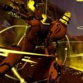 Nova using Molecular Prime