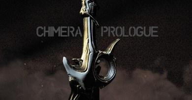 Chimera Prologue