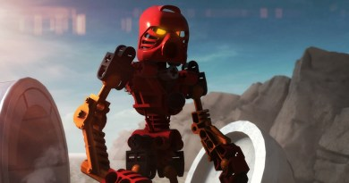 Screenshot from Bionicle: Quests for Mata Nui. Image taken from the BQfMN discord channel