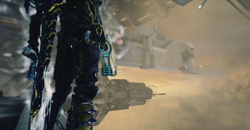 The wonderful Lex Prime