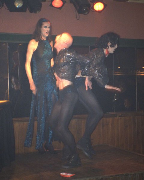 1993-04-15-SF-Royal-Oak-PCD930-006-Kylie