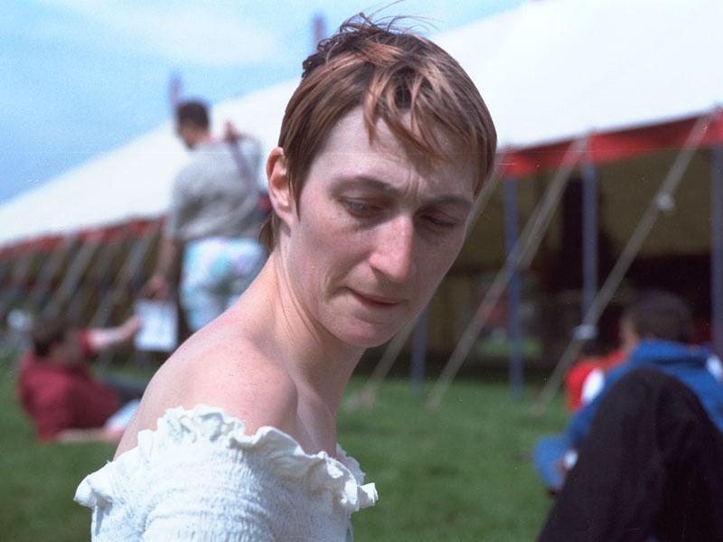 1994-06-18-Gay-Pride-PCD193-075