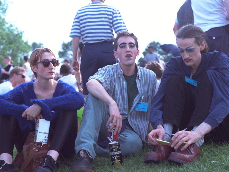 1994-06-18-Gay-Pride-PCD193-087