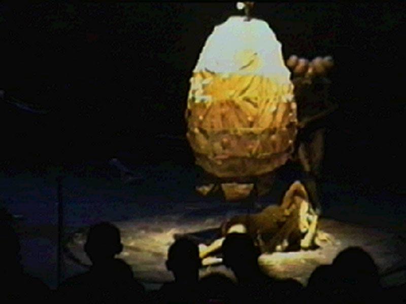 1996-09-04-SF-omfintlig-tv13-hatch