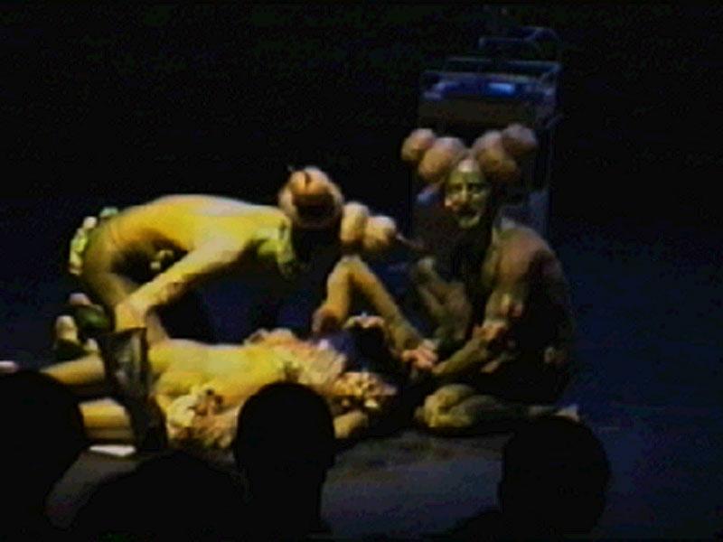 1996-09-04-SF-omfintlig-tv17-eatface