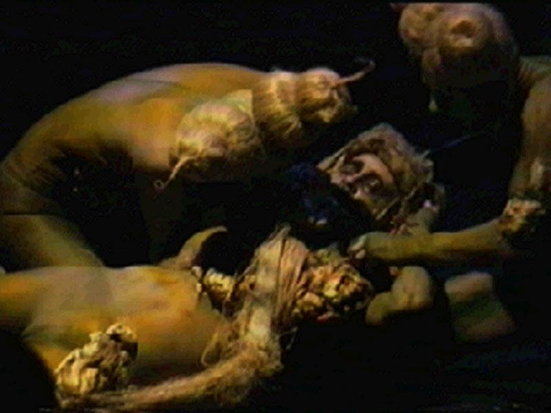 1996-09-04-SF-omfintlig-tv19-eatface