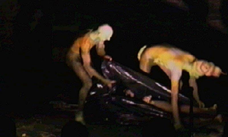 1996-09-04-SF-omfintlig-tv30-bag