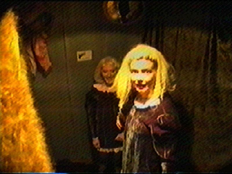 1997-05-18-SF-Broth-Garden-Party-tv02-blondeJu
