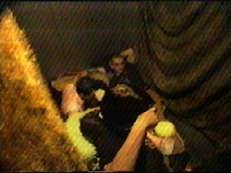 1997-05-18-SF-Broth-Garden-Party-tv11-badMatt
